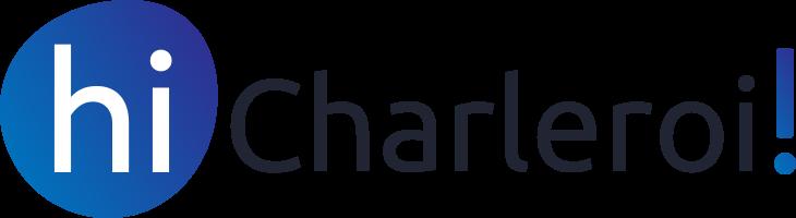 Annuaire de Charleroi